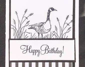 Homemade Birthday Cards, Birthday Cards for Brother, Husband Birthday Cards, Handmade Birthday Cards, Birthday Cards for Son, Happy Birthday