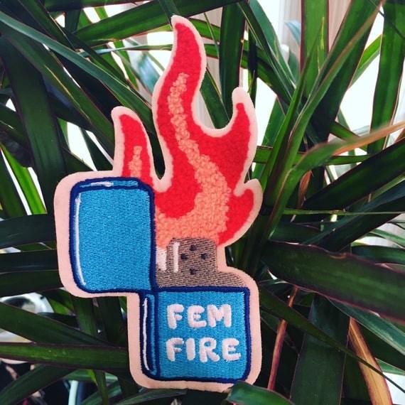 Fem Fire