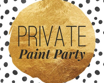 Private Party Listing for Kelli