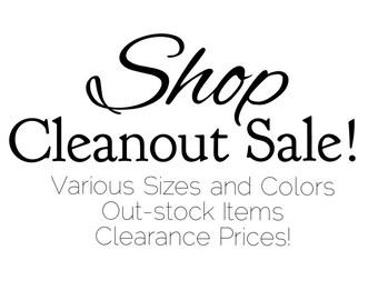 Slouchy Beanie sale, clearance, fall sale, baby beanie, hipster beanie,