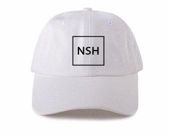 NSH - Nashville Dad Hat