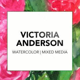 VictoriaAndersonShop