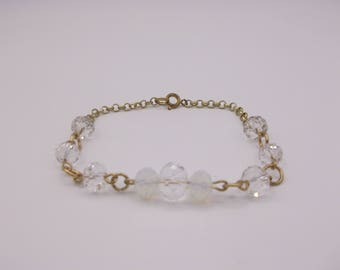 Bling and Sparkle Bracelet