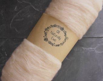 Wool Batt Merino