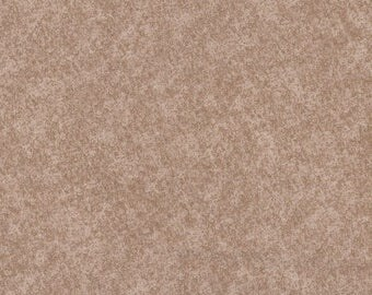 SALE! Shalimar - Per Yd - Tan Tonal - Great Blender - Stucco look