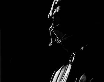 Vader - Sith Lord