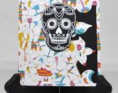 Sugar Skull (Fiesta)