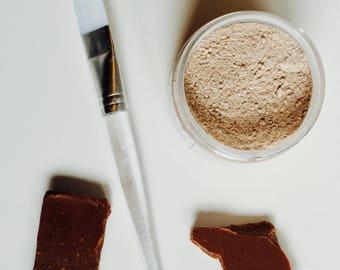 Cocoa Bath Soak
