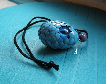 2 pieces of your choice - dragon eye egg pendant - harry potter - sword throne - fantasy animals - fantasy