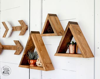 Travel wall decor | Etsy