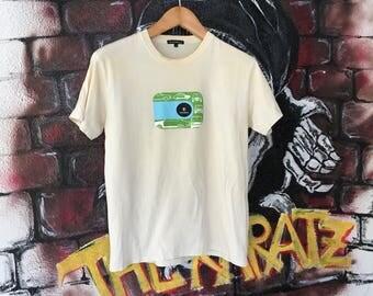 R. Newbold Tshirt