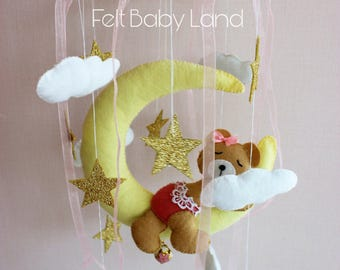Flet mobile for little princess
