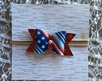Freedom Headband