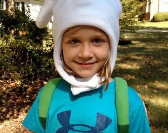 Fiona Hat!