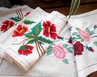 Ukrainian embroidery Ukrainian souvenir Ukrainian style Ukrainian floral Ukrainian vyshyvanka Ethnic motifs Ukrainian Tradition ukrainian