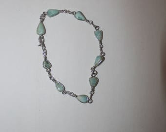 Turquoise Braclet