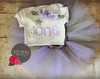 first birthday outfit girl, cake smash outfit girl, girls birthday tutu, 1st birthday girl outfit, baby girl 1st birthday outfit, toddler