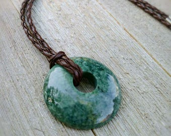 Jadeite jade pendents,jade pendents,jade,green jade, natural stones