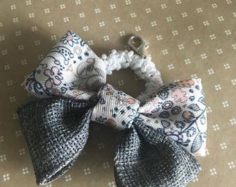 Planner Charm Bow