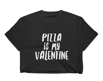 Pizza Shirt, Pizza, Pizza Is My Valentine, Funny Shirt, Pizza Shirts, Valentines Shirt, Funny Valentines, Valentines Day Shirts, Gym Shirt
