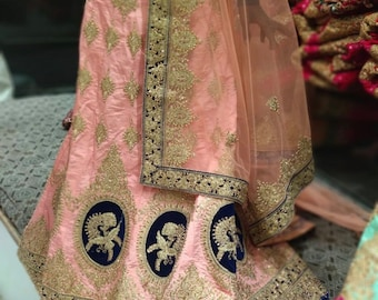 Designer collections, Party wear collections, Ready made lehngha ,Designer Lehngha , Bridal wear, Party wear lehngha, Silk lengha