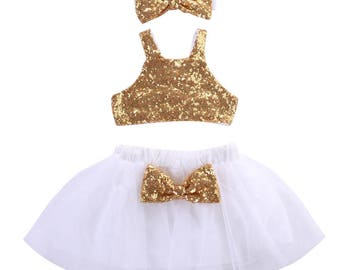 Baby Girl First Birthday Outfit, 1st Birthday Girl Outfit, 2nd Birthday Outfit Girl, Second Birthday Girl, 3rd Birthday Outfit Girl,