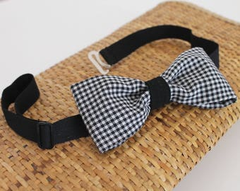Bow tie for men. Bow tie for man.