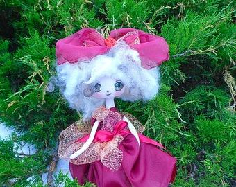 Dolls handmade, fabric dolls, antique dolls, hand made, cloth dolls, art dolls,handmade dolls, vintage dolls