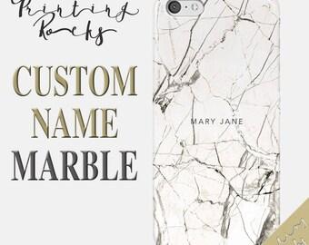 Marble iPhone 8 case iPhone 8 Plus case iPhone X case Marble iPhone 7 plus Case Marble iPhone 6 Case Marble iPhone 6s Case Marble iPhone 6 2
