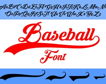 TAIL SPORTS DOWNLOAD WITH FONT