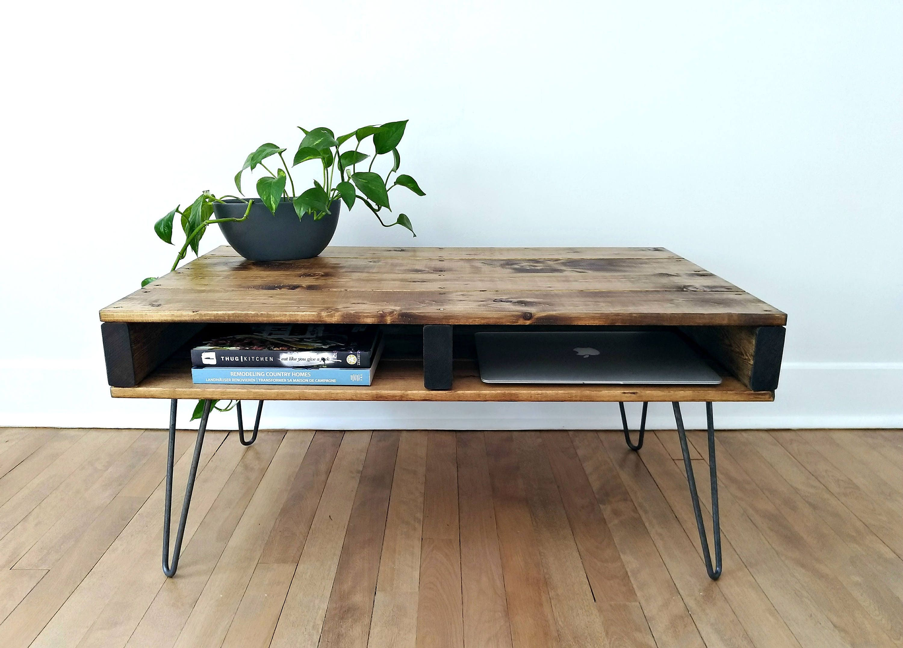 Pallet Coffee Table Rustic Coffee Table Pallet Style Coffee