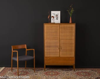 60s dresser, Paul McCobb, Vintage (710026)