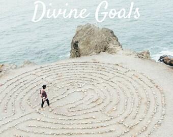 Divine Goals