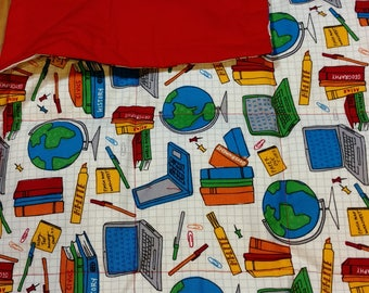 Classroom Weighted Blanket