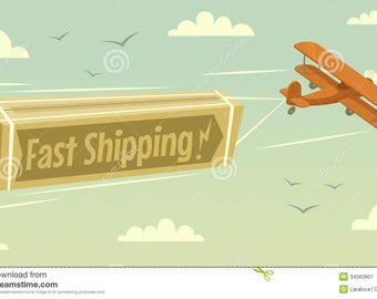 yantar winter  Express Shipping Dhl, Worldwide 2-3 Days, Buy Today Have It Tomorrow, Safe And Fast By yantar made  to order