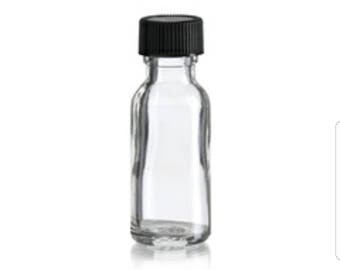 Jasmine Sandalwood Fragrance Oil