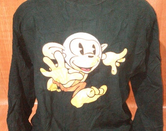 Vintage Bape Sweatshirts Vintage Bathing Ape Sweatshirts