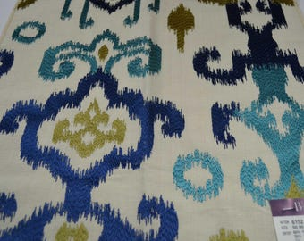 home decor fabric, linen fabric, embroidered fabric, linen, embroidery