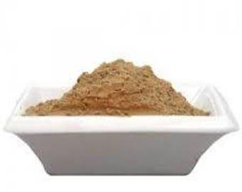 Cat claw bark powder