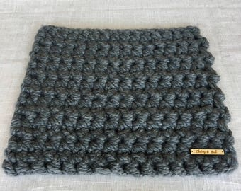 Cosy Cat Mat | Cosy Dog Mat | Cosy Pet Mat | Cat Blanket | Dog Blanket | Pet Blanket | Cat Furniture | Dog Furniture | Size Small |