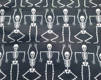 Baby and Toddler leggings- Skeletons!
