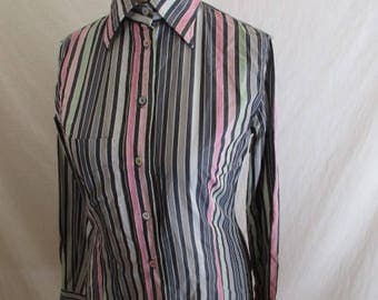 Shirt Paul Smith size 42 in-67%