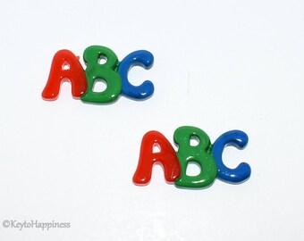 ABC 3D Resin R258 - 8197