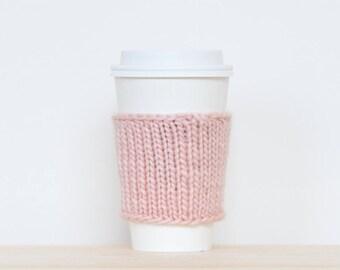 coffee cozy, knit coffee cozy, tea cozy, knit tea cozy, mug cozy, knit mug cozy, cup warmer, knit cup warmer, coffee sleeve, mug sleeve