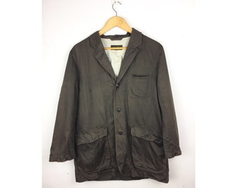 EDDIE BAUER Jackets Small Size Jackets With Button Up