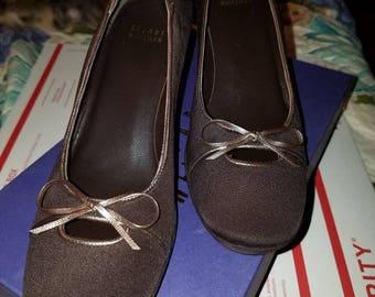 Stuart Weitzman Vintage Shoes