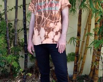 Reckless Vintage Creation T-Shirt!