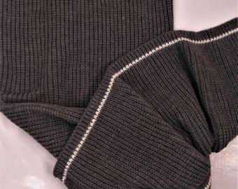 Wool blanket, Mermaid blanket, blanket handmade warm blanket, winter blanket child blanket, plaid, plaid wool
