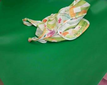 deposit custom green matryoshka 56 pockets