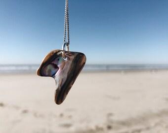 Abalone Element
